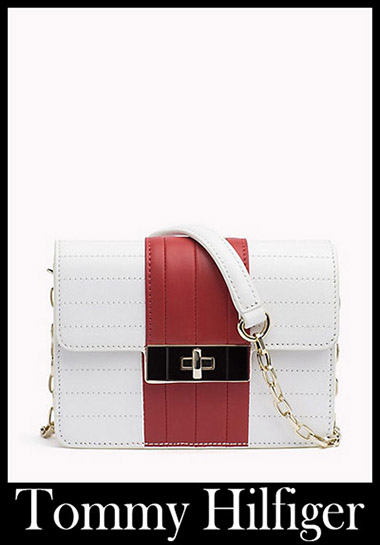 Fashion News Tommy Hilfiger Women's Bags 14