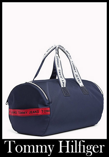 Fashion News Tommy Hilfiger Women's Bags 6
