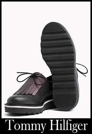 Fashion News Tommy Hilfiger Women's Shoes 10