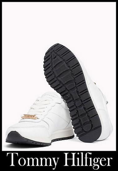 Fashion News Tommy Hilfiger Women's Shoes 5