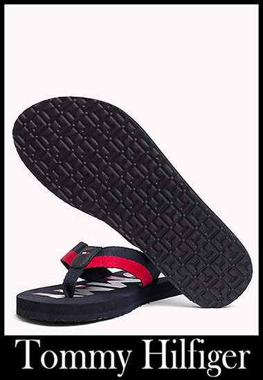 Fashion News Tommy Hilfiger Women's Shoes 6