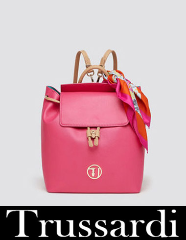 Fashion News Trussardi Women's Bags 1