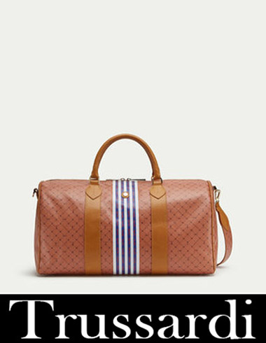 Fashion News Trussardi Women's Bags 10