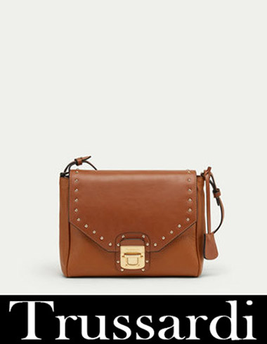 Fashion News Trussardi Women's Bags 11
