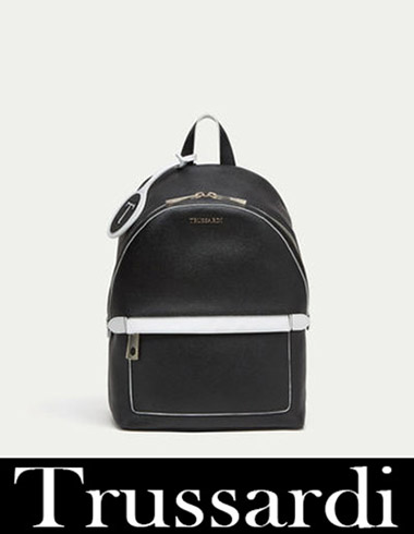 Fashion News Trussardi Women's Bags 12