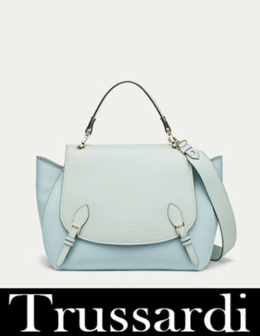 Fashion News Trussardi Women's Bags 13