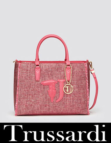 Fashion News Trussardi Women's Bags 15