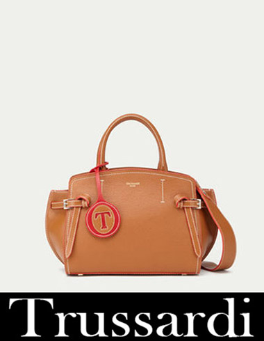 Fashion News Trussardi Women's Bags 2