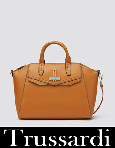 Fashion News Trussardi Women's Bags 3