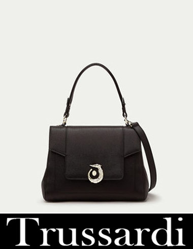 Fashion News Trussardi Women's Bags 4