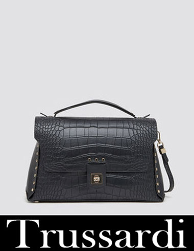 Fashion News Trussardi Women's Bags 5