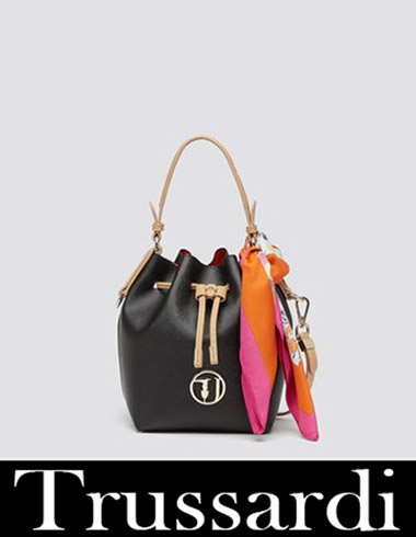 Fashion News Trussardi Women's Bags 6