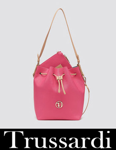 Fashion News Trussardi Women's Bags 7