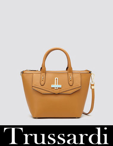 Fashion News Trussardi Women's Bags 8