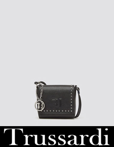 Fashion News Trussardi Women's Bags 9