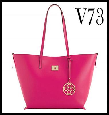 Fashion News V73 Women's Bags 2