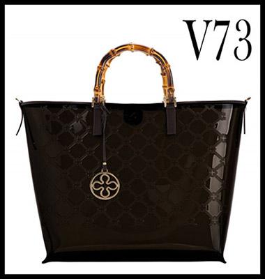 Fashion News V73 Women's Bags 3