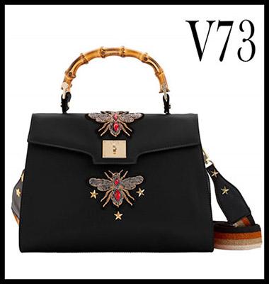 Fashion News V73 Women's Bags 4
