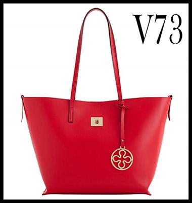 Fashion News V73 Women's Bags 6