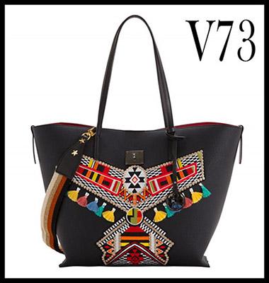 Fashion News V73 Women's Bags 7