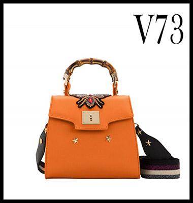 Fashion News V73 Women's Bags 8