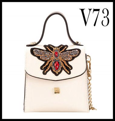 Fashion News V73 Women's Bags 9