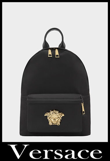 Fashion News Versace Women's Bags 1