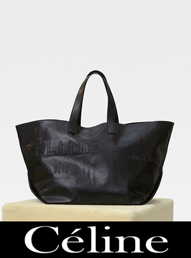 Preview New Arrivals Céline Handbags Women's 5