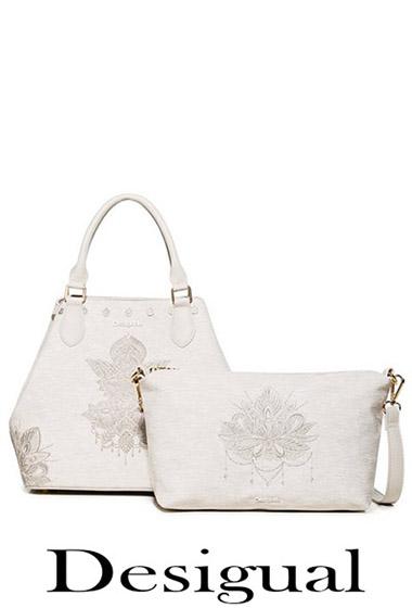 Preview New Arrivals Desigual Handbags 9