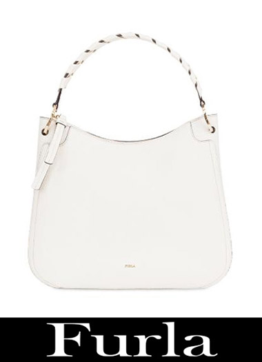 Preview New Arrivals Furla Handbags 11