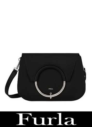 Preview New Arrivals Furla Handbags 2