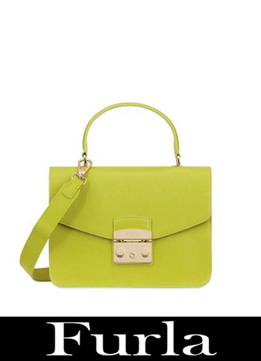Preview New Arrivals Furla Handbags 3