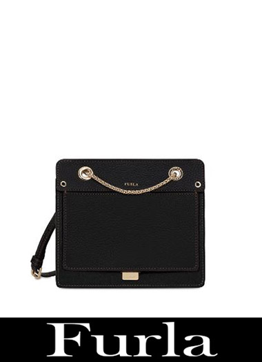 Preview New Arrivals Furla Handbags 4