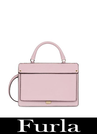 Preview New Arrivals Furla Handbags 5