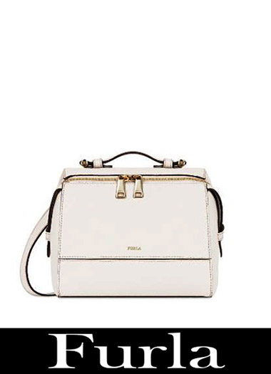 Preview New Arrivals Furla Handbags 6