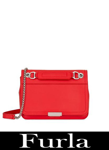 Preview New Arrivals Furla Handbags 7