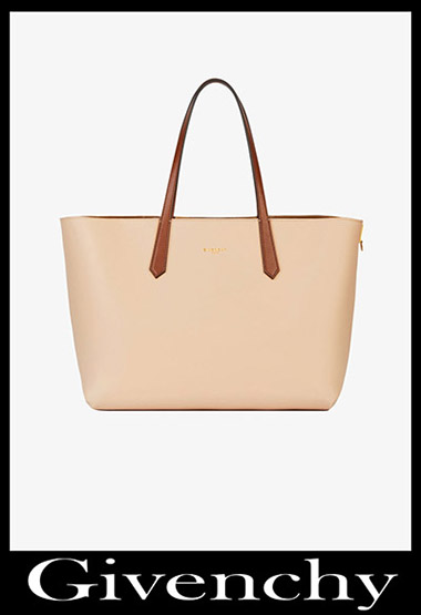 Preview New Arrivals Givenchy Handbags Women's 10