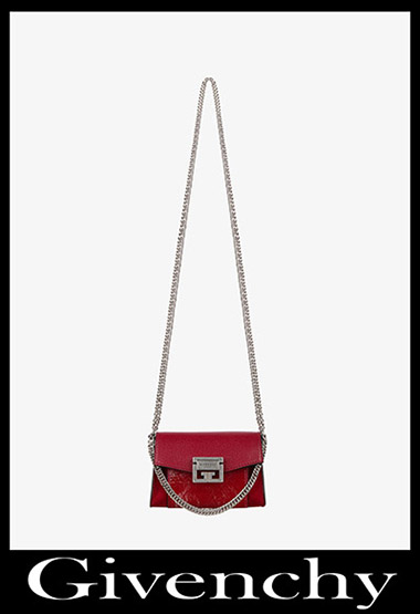 Preview New Arrivals Givenchy Handbags Women's 11
