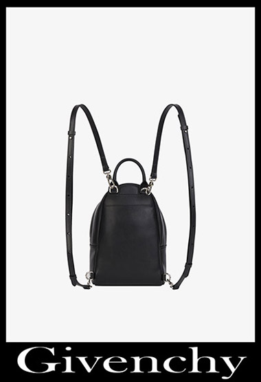 Preview New Arrivals Givenchy Handbags Women's 12