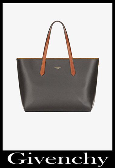 Preview New Arrivals Givenchy Handbags Women's 2