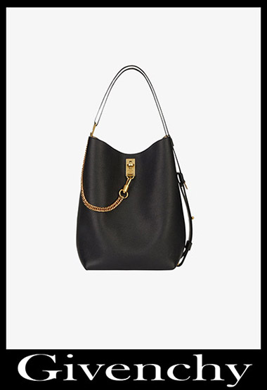 Preview New Arrivals Givenchy Handbags Women's 3