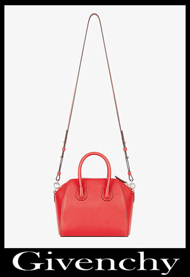Preview New Arrivals Givenchy Handbags Women's 5