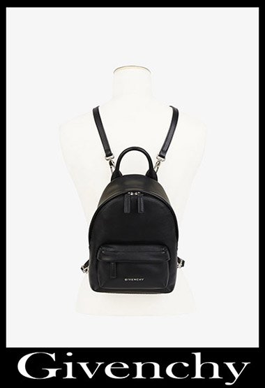 Preview New Arrivals Givenchy Handbags Women's 6