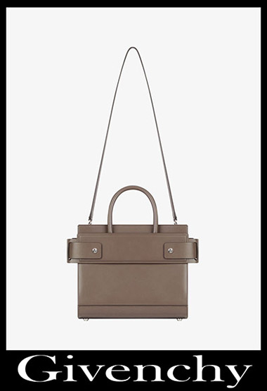Preview New Arrivals Givenchy Handbags Women's 7