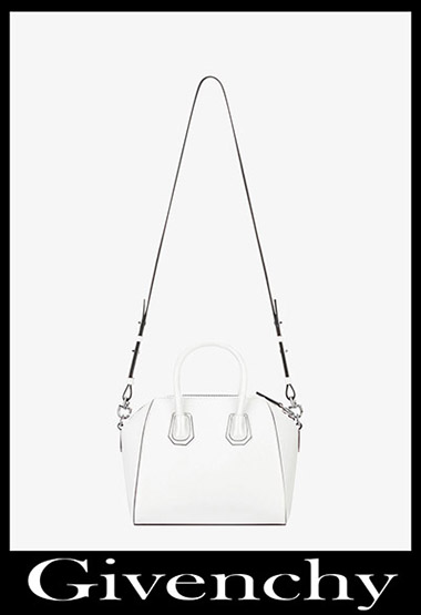 Preview New Arrivals Givenchy Handbags Women's 9
