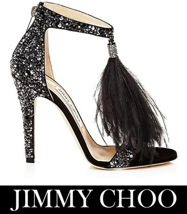 Preview New Arrivals Jimmy Choo Footwear 1