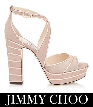 Preview New Arrivals Jimmy Choo Footwear 10