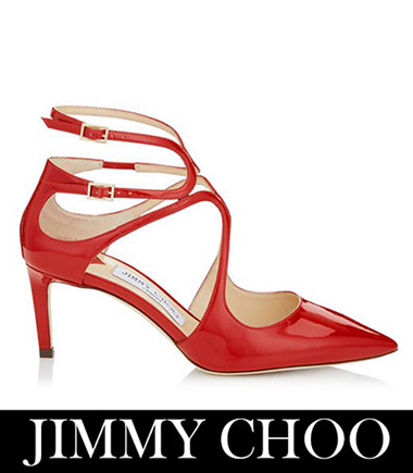 Preview New Arrivals Jimmy Choo Footwear 11