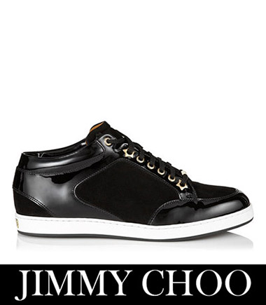Preview New Arrivals Jimmy Choo Footwear 12