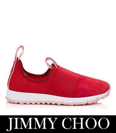 Preview New Arrivals Jimmy Choo Footwear 13